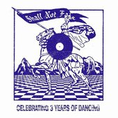 Shall Not Fade - 3 Years of Dancing