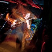 @ Reggies Rock Club by milophotography
