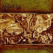 ARGHEID 2011 Gottloses Unterfangen