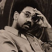 Bobby Rush (Source: Chicago Defender Archives)