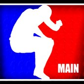 Main Logo Blue-Red