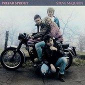 Steve McQueen (Remastered)