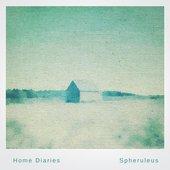 Home Diaries: Canvas Homes