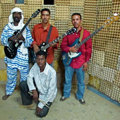 Group Inerane 2010
