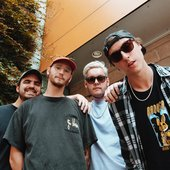 State_Champs 2020.jpg