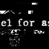 Model For Assembl logo