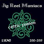 Celtic Fusion