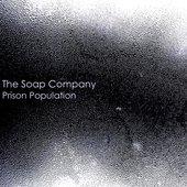The Soap Company - Prison Population