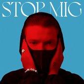 Stop Mig - Single
