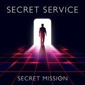 Secret Mission - Single