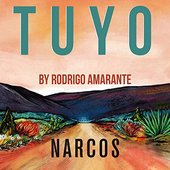Tuyo (Narcos Theme) [Extended Version] [A Netflix Original Series Soundtrack]