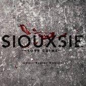 Love Crime (Amuse-Bouche Version) - Single
