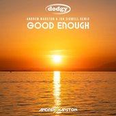 Good Enough (Remix)
