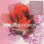 Beautiful Garbage (20th Anniversary Edition) [Explicit]