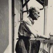 ravel-1930.jpg