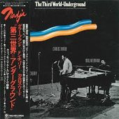 The Third World-Underground
