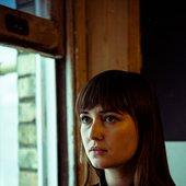 Jess Williamson.jpg