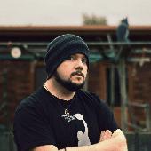 Mike Mills (Toehider, Ayreon) (2016).png