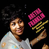 Essential Recordings 1956-62 (Volume 3)