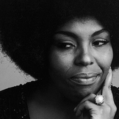 Roberta Flack - Found on the Web - Author not mentioned.png