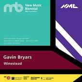 Gavin Bryars: Winested