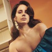 👩 Lana Del Rey