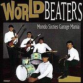 World Beaters Vol.1