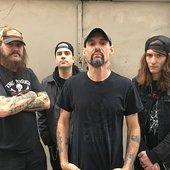 Zeke-band-2018.jpg