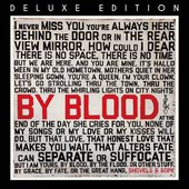 By Blood (Deluxe Edition)