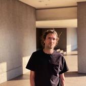 John Frusciante   2020