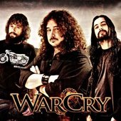 warcry 1