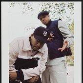Gang-Starr-Pic-2-Photo-Credit-Daniel-Hastings.jpg