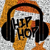 Playlist: Hip Hop