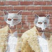 Wolf-Colony.jpg