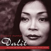 Dalit: Songs of Love, Loss, and Finding Heart Again