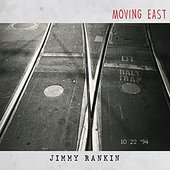 Moving East