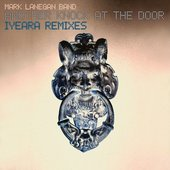 Another Knock At The Door (IYEARA Remixes)