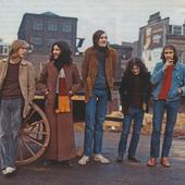 Fleetwood Mac.png