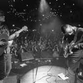 1451926551The_Front_Bottoms_live_4.JPG