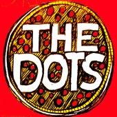 The Dots Logo.