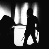 Wish Upon A Blackstar Live Shoot 2