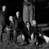 Plankton_swedish_band_2009
