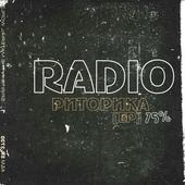 Аватар для radiondt75