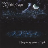 Symphony of the Night