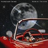 Forever Mine - Single