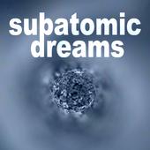 Avatar for subatomicdreams
