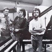 Perigeo__italian-jazz-rock-group__70s_promo_pix