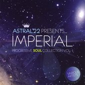 Astral22 Presents... Imperial