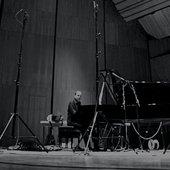 Craig Armstrong Handel Remixed – Barbican London