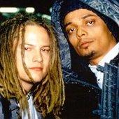 DJ Gismo & B.O.W